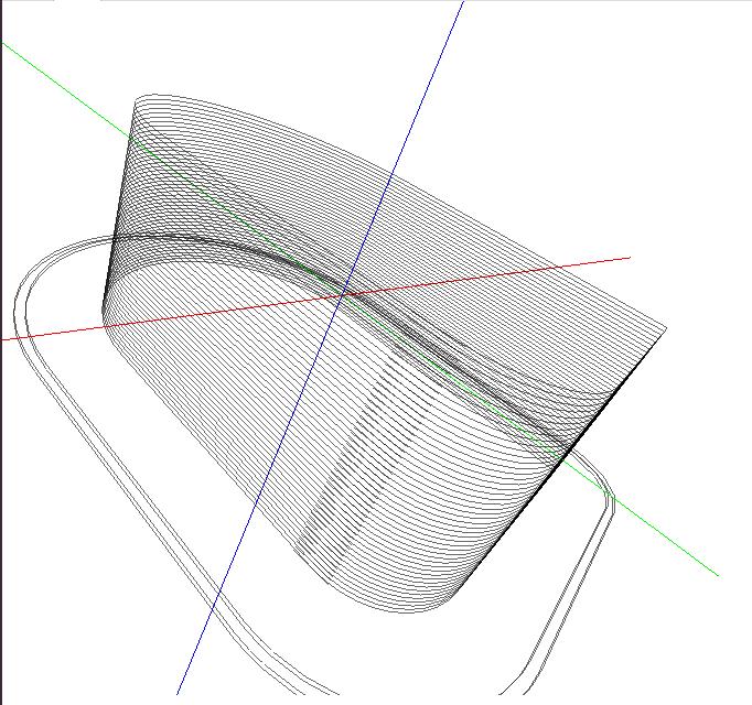 overlap_bug