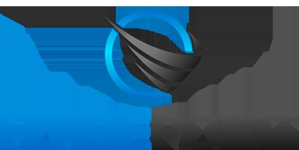 Flarepoint Logo