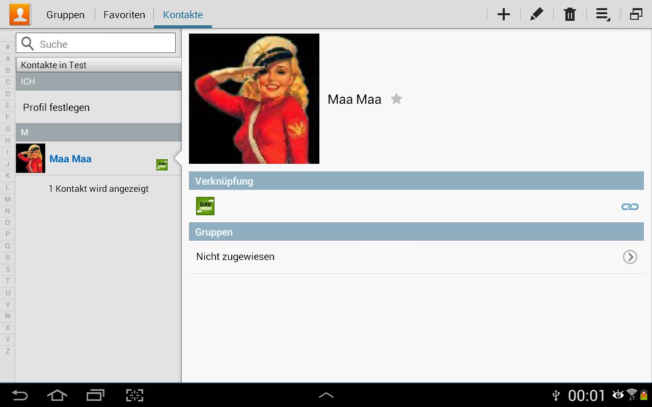 screenshot_2014-04-05-00-01-25