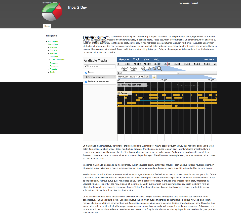 screencapture-knowpulse-usask-ca-jbrowse-embedded-jbrowse-drupal-jbrowse-page-html-1484516006205