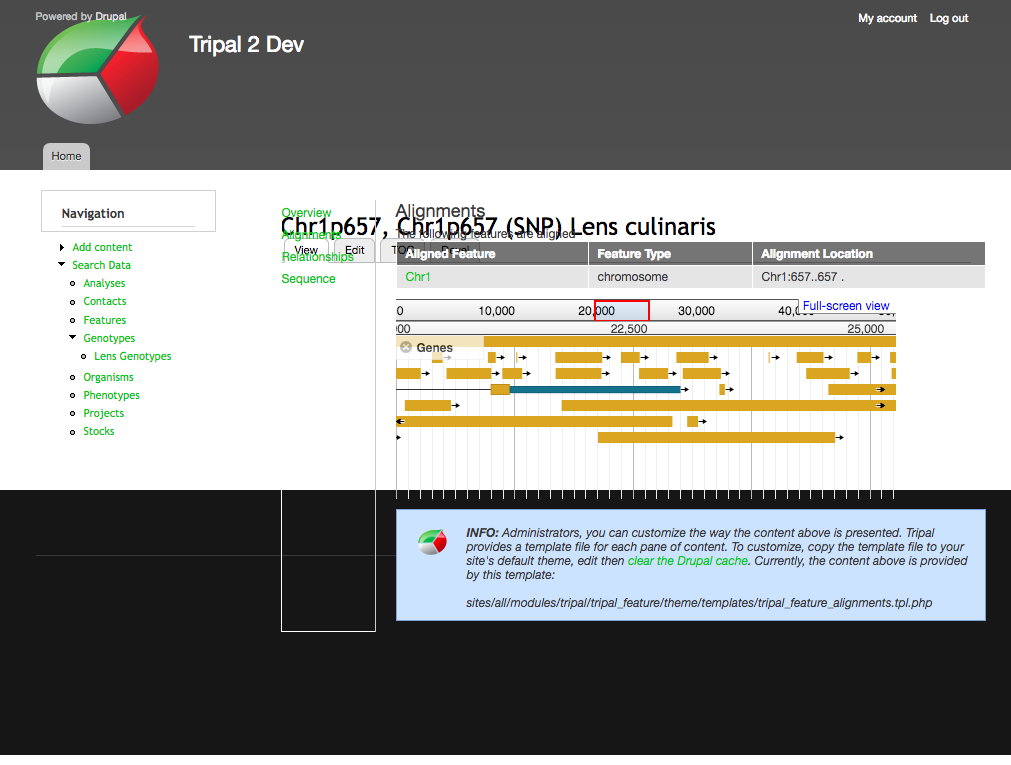 screencapture-knowpulse-usask-ca-jbrowse-embedded-jbrowse-tripal-jbrowse-page-html-1484516163819