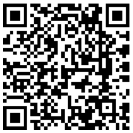 4f25de95-d9f7-4557-84ee-38e922748797