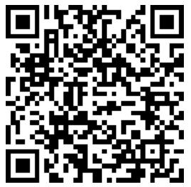 e6c050b9-b90b-4b8d-bb00-c6b4d134009e
