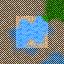 corner-wang-tiles-together