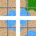 corner-wang-tiles-separate