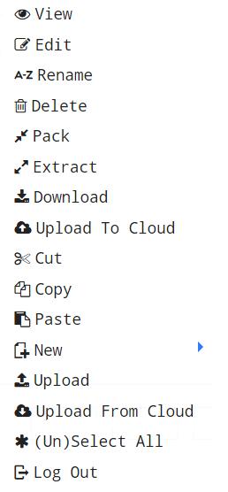 cloudcmd-v4 5 0