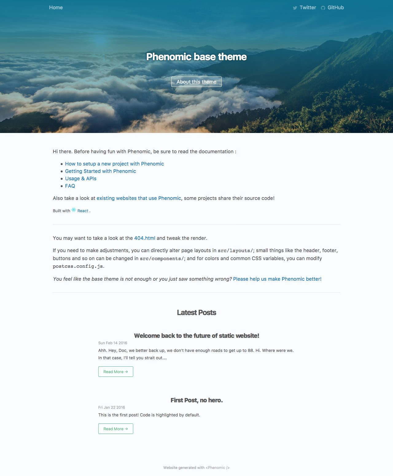 phenomic-0 19-new-base-theme
