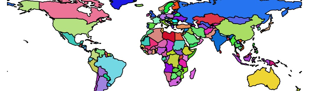 world_countrie