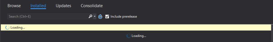 installed_after3cancelledlogin