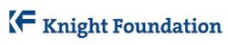 knight-logo