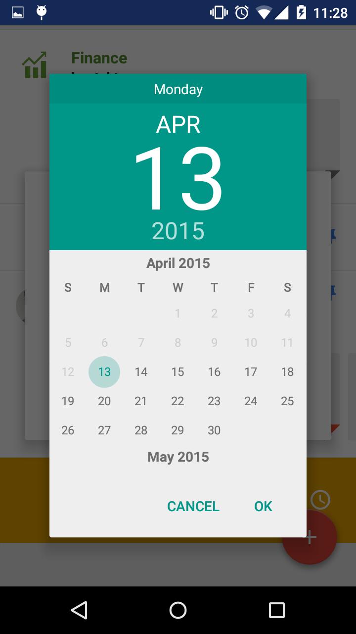 screenshot_2015-04-13-11-28-34