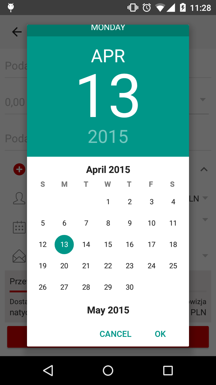 screenshot_2015-04-13-11-28-27