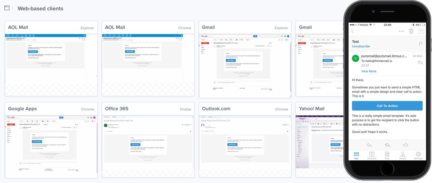 leemunroe/responsive-html-email-template