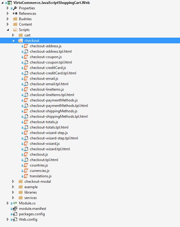 scriptstructure