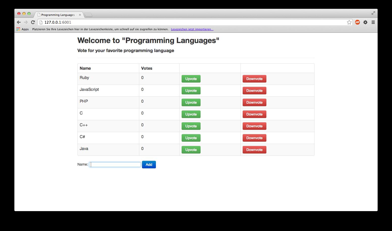 programming_languages_meteor
