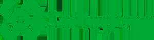 sg-logo-d