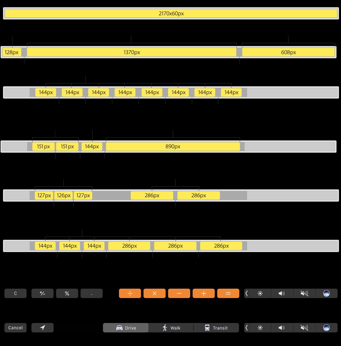 touchbar_layout_cheatsheet