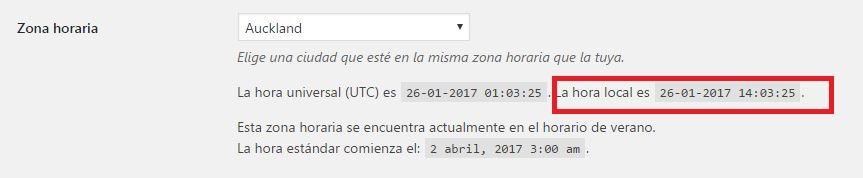 hora_auckland_utc 13