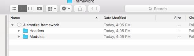 alamofire_framework