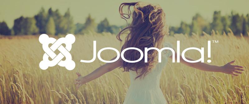 joomla-logo-girl