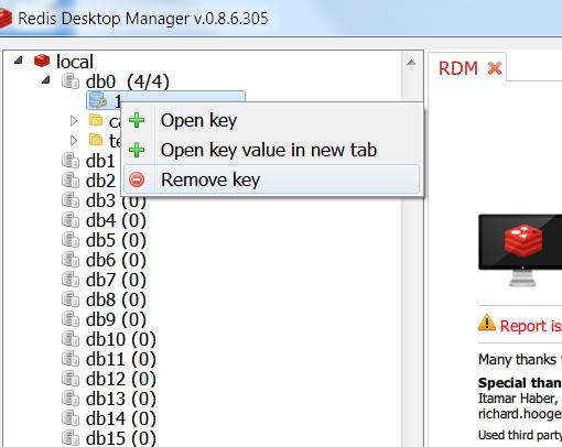 rdm_del_key1