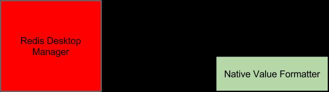 91f4b202-89a4-11e5-8446-b34f21ee9152