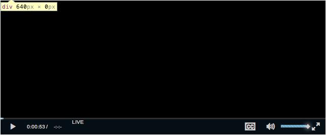 screen shot 2014-04-01 at 1 35 03 pm