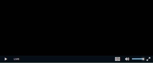 screen shot 2014-04-01 at 2 18 39 pm
