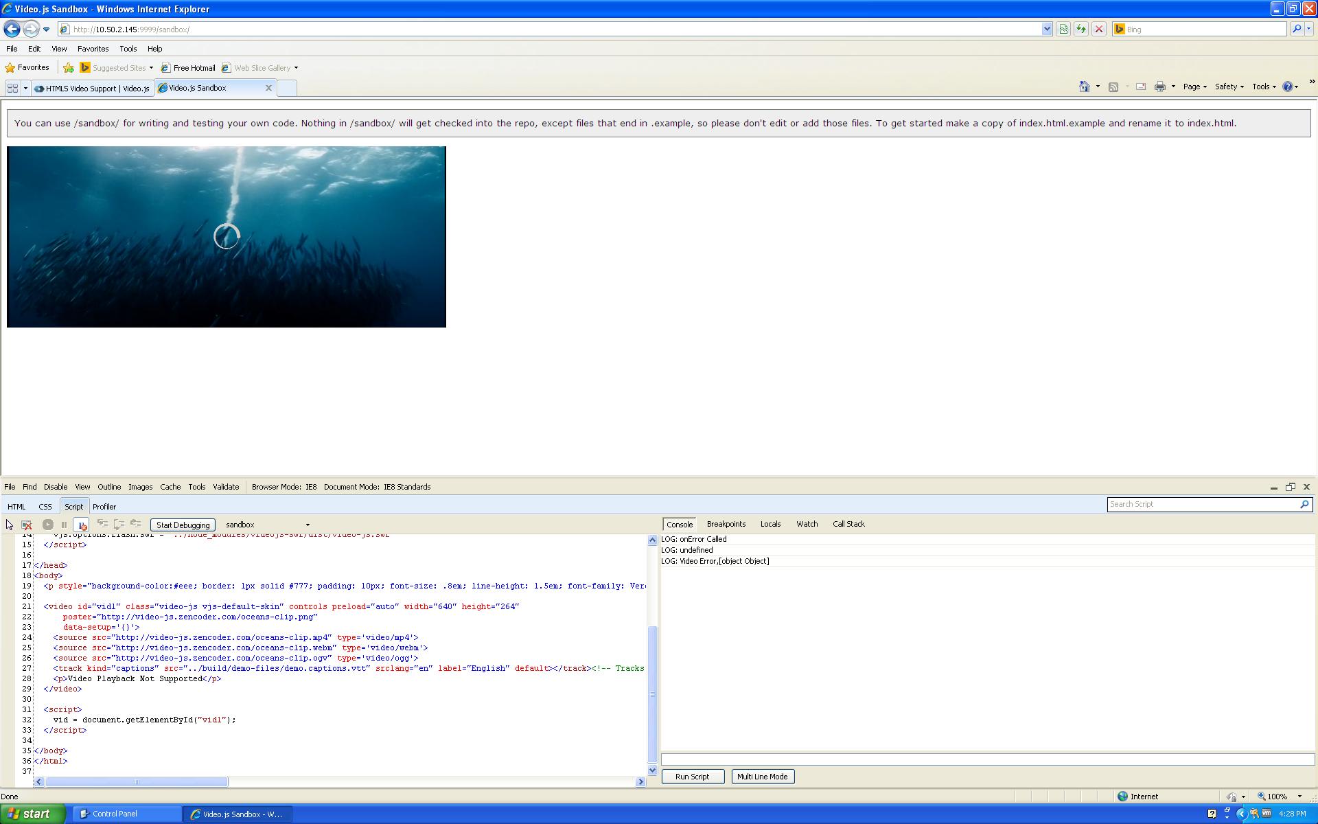 screen shot 2014-05-06 at 4 28 29 pm