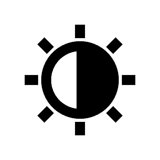 image-contrast-icon-75334