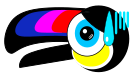 glytoucan_sad_icon