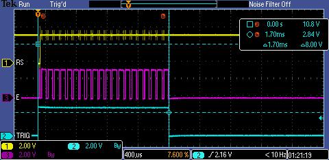new-8bit-20chars