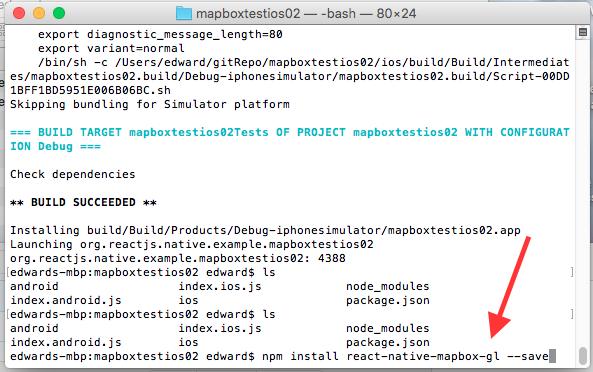 mb001_install