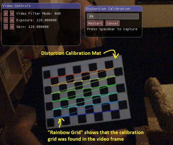 calibrationmat