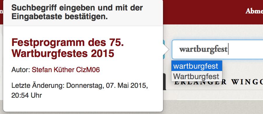 bildschirmfoto 2015-05-07 um 20 54 53