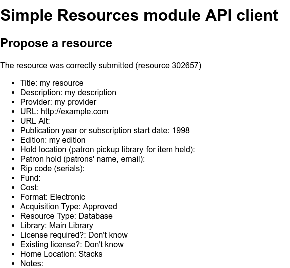 api_client_submit_example