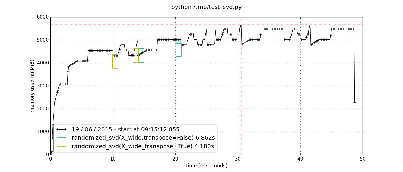 test_svd_memory_profiler