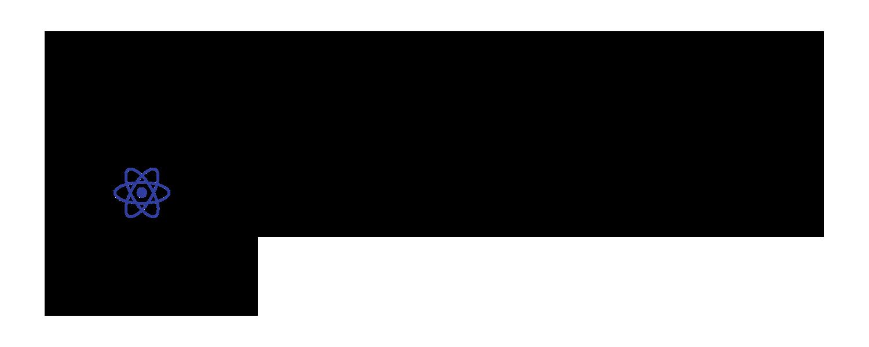 Logo reeakt