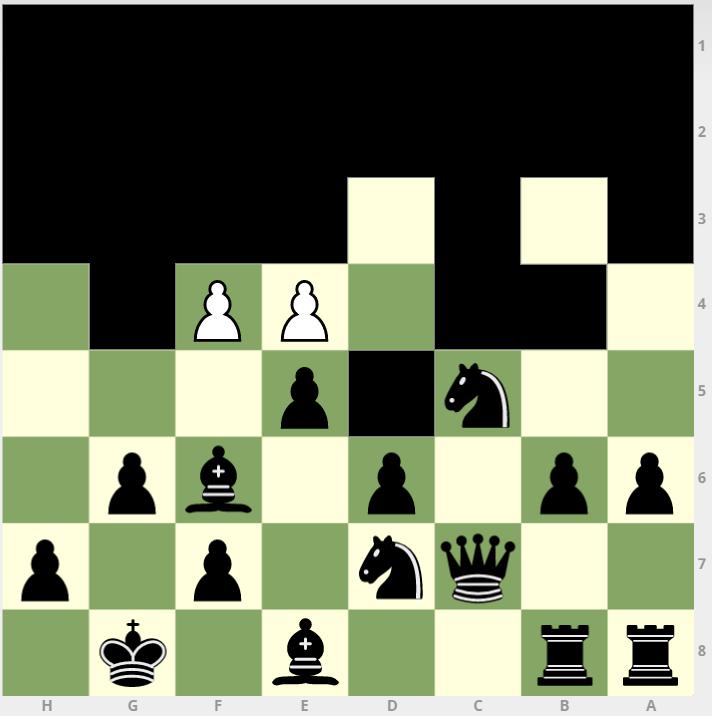 dark chess example b