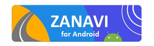 zanavi banner 5 1 - no dash-01