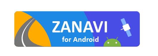 zanavi banner 6d-01 -