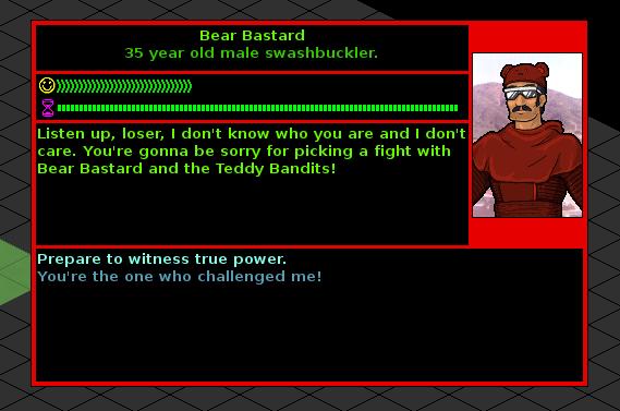 gh1_bearbastard3