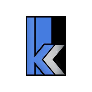 kkthnxuilogo2