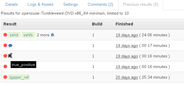 openqa_previous_results_with_labels