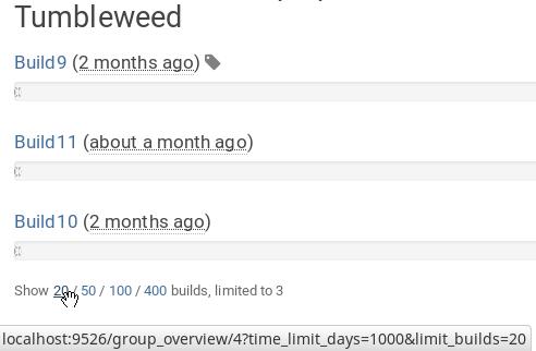 openqa_limit_builds