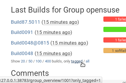 openqa_show_only_tagged_builds