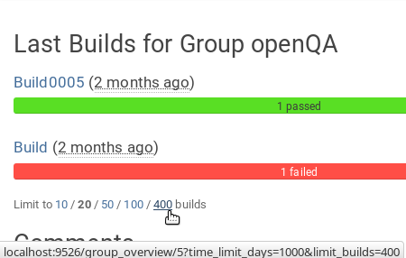 openqa_limit_builds_current_bold