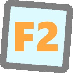 f2utility
