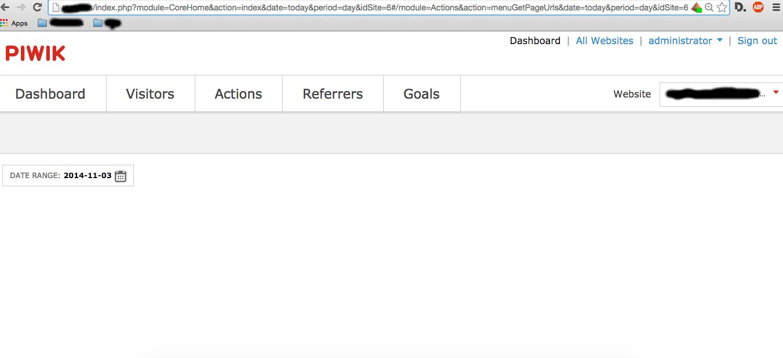 screen shot 2014-11-03 at 9 19 25 pm