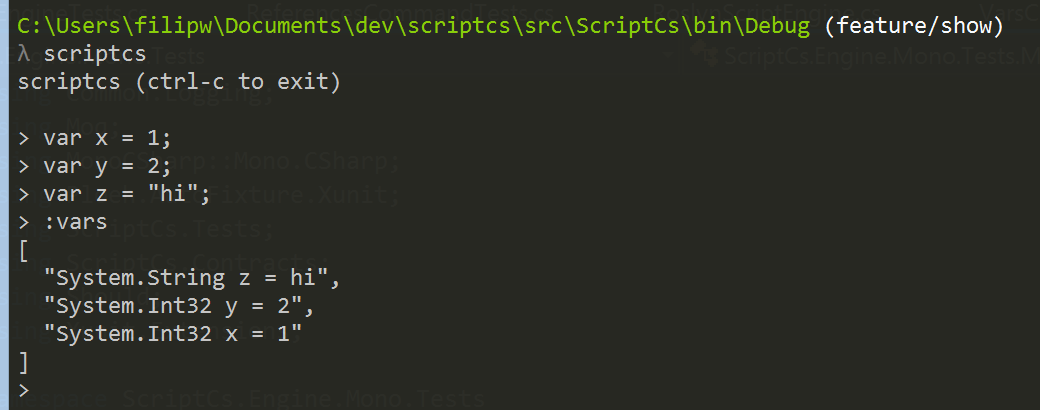 screenshot 2014-09-09 17 32 43